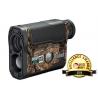 Bushnell Scout DX 1000 ARC 6x21 Laser Rangefinder