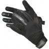 Blackhawk Hot Ops Ventilated Hot Weather Gloves