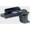 Command Arms Accessories Caa Sig Sauer Pistol Picatinny Rail-Mount SIGA1