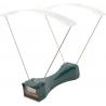 Caldwell Ballistic Precision Premium Chronograph Kit