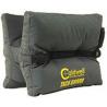 Caldwell TackDriver Shooting Bags