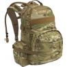 Camelbak Linchpin Hydration Backpack - 100 oz/3.0L