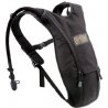 Camelbak Stealth 72 Oz Hydration Pack 76000 (NSN: 8465015120135)