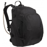 Camelbak UrbanAssault XL Hydration Pack - 70 oz/2.0L Black