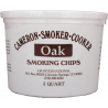 Camerons Products Smoking Chips