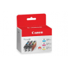 Canon CLI-8 3 Color Ink Tank