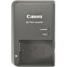 Canon Battery Charger CB-2LZ for Lithium-Ion Batteries NB-7L