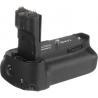 Canon Battery Grip BG-E7 for Canon EOS 7D