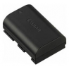 Canon Li-Ion Rechargeable Battery Pack LP-E6 for EOS 5D Mark II/EOS 7D/EOS 60D
