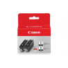 Canon PGI-5 Black Ink Twin Pack