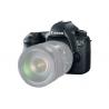 Canon EOS 6D Digital SLR Camera