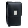 Canon Black Leather Case PSC-55 for PowerShot Digital Cameras
