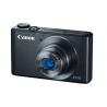 Canon Powershot S110 Compact Digital Camera