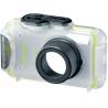 Canon WP-DC310L Waterproof Case for PowerShot ELPH 100 HS
