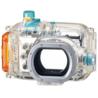 Canon Waterproof Underwater Camera Case for PowerShot S95 WP-DC38 4712B001