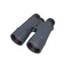 Carson 3D 10x50 Full Size Waterproof Hunting Binoculars