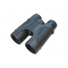 Carson 8 x 42ED 3D Series Binoculars w/ HD Optical Coating