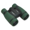 Carson Hawk 5x30mm Ultra Deluxe Kid's Camo Binoculars HU-530