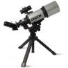 Carson Sky 70mm Short Tube Wide Angle Refractor Telescope SV-350