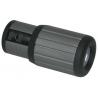 Carson CloseUp 7x18 Close-Focus Monocular 7x 18mm CF-718