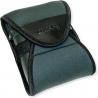 Carson BinoArmor Binocular Wrap BA-03