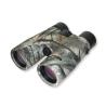 Carson Caribou 10x42mm Binoculars, Mossy Oak Treestand Camo