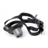 Carson Rubber Headband Mount for Eye Loupes ML-30