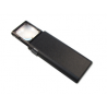 Carson LumiPop 5X LED Light Pop-Out Magnifier