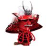 CAS Hanwei Takeda Shingen Helmet