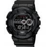 Casio G-Shock Tactical Watch - Shock Resistant