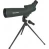 Celestron 20-60x60mm Angled Zoom Spotting Scope