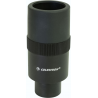 Celestron Eyepiece for 1.25in Mount