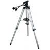 Celestron Heavy Duty Alt-Azimuth Telescope, Binocular Tripod 93607
