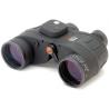 Celestron Oceana 7x50 Marine Binoculars