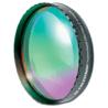 Celestron Oxygen III Narrowband Filters