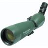Celestron Regal M2 LER 27x80mm ED Spotting Scope