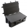Celestron Telescopes Hard Waterproof Case (for CGE Mount/Pier and NexStar 8i)