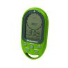 Celestron TrekGuide Outdoor Hiking Digital Compass