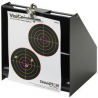 Champion Traps and Targets Rimfire Bullet Trap - 40801