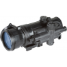 Armasight CO-MR-3 Gen 3 Day/Night Vision Clip-On System