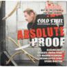 Cold Steel Aboslute Proof DVD