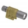 Command Arms Picatinny Flashlight Laser Adaptor - 1 inch