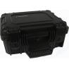 Condition 1 075 Medium Watertight Storage Case w/ Foam