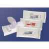 Contec PROSAT Presaturated Wipers, Contec PS-911 Prosat 911 — 70% Isopropyl Alcohol, 30% Deionized Water