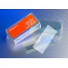 Corning Coverglass Microscope Slides - 1rec, 22x40, Cs1000