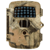 Covert Scouting Camera 2809 MP8 Trail Camera 3,5,or 8MP MOBUI