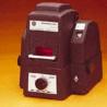 CSC Scientific Cenco Mechanical Moisture Balance, CSC Scientific 26681-022 Accessories Torsion Wires, 25g Samples