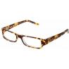 D&G Eyeglasses DD1146 with Rx Prescription Lenses