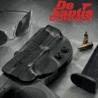 DeSantis Full Color Catalog T05ZZ01Z0