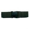 DeSantis Gunny Sack Belt Extension - 12 inches C16ZZZZZ0
